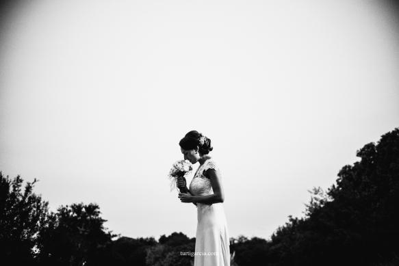 Boda N+P la angelina fotografo de bodas (12)