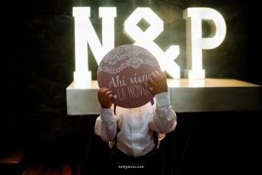 Boda N+P la angelina fotografo de bodas (13)
