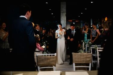 Boda N+P la angelina fotografo de bodas (14)