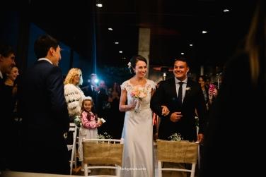 Boda N+P la angelina fotografo de bodas (15)