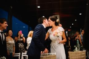 Boda N+P la angelina fotografo de bodas (16)