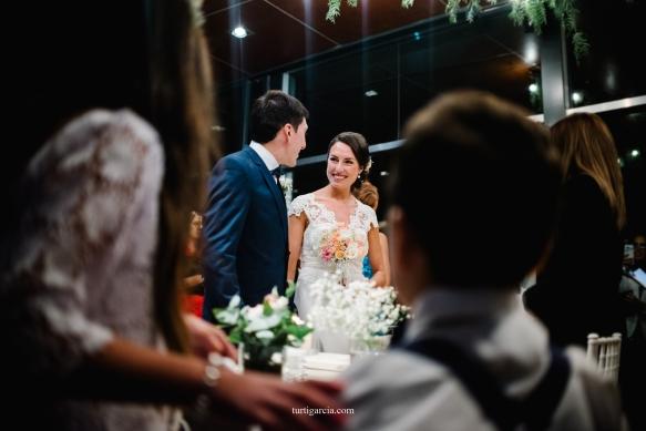 Boda N+P la angelina fotografo de bodas (17)