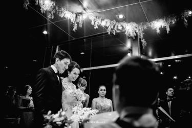 Boda N+P la angelina fotografo de bodas (18)