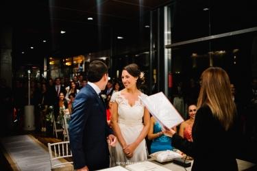 Boda N+P la angelina fotografo de bodas (19)