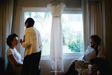 Boda N+P la angelina fotografo de bodas (2)