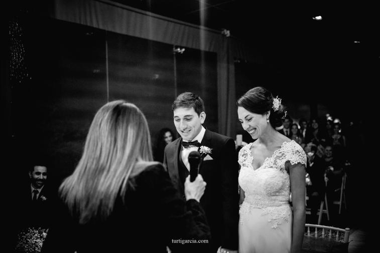 Boda N+P la angelina fotografo de bodas (20)