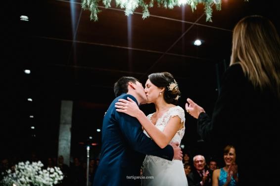 Boda N+P la angelina fotografo de bodas (21)