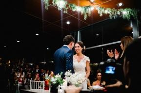 Boda N+P la angelina fotografo de bodas (22)