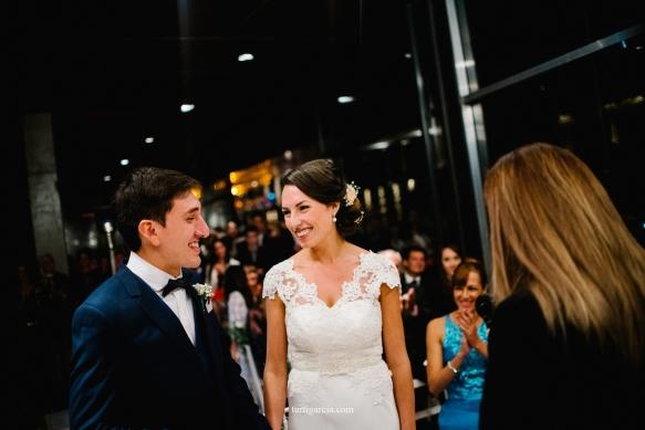 Boda N+P la angelina fotografo de bodas (23)