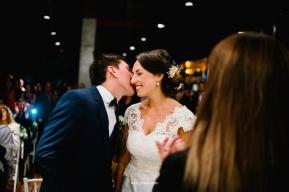 Boda N+P la angelina fotografo de bodas (24)