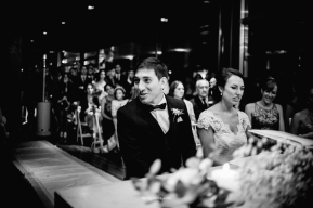 Boda N+P la angelina fotografo de bodas (25)