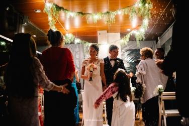 Boda N+P la angelina fotografo de bodas (26)