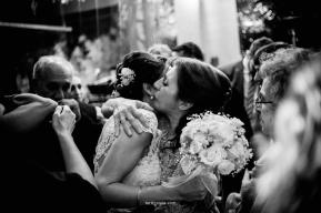 Boda N+P la angelina fotografo de bodas (27)