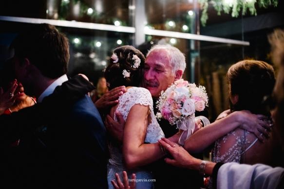 Boda N+P la angelina fotografo de bodas (28)