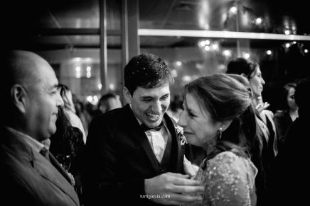 Boda N+P la angelina fotografo de bodas (29)