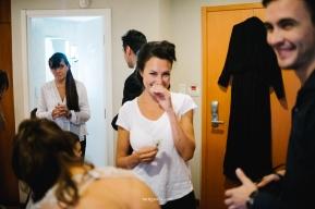 Boda N+P la angelina fotografo de bodas (3)