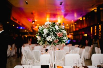 Boda N+P la angelina fotografo de bodas (30)