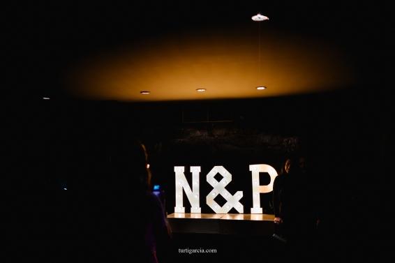 Boda N+P la angelina fotografo de bodas (33)