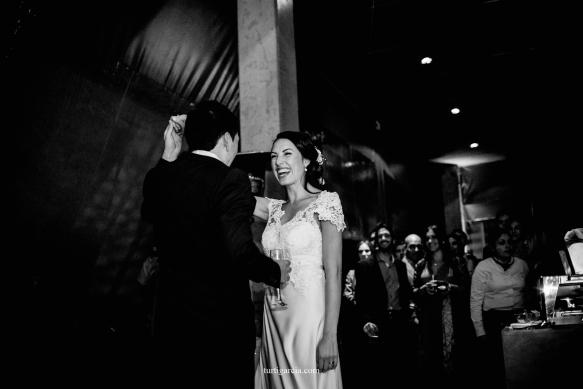 Boda N+P la angelina fotografo de bodas (34)