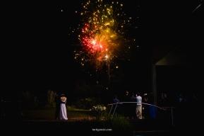 Boda N+P la angelina fotografo de bodas (35)