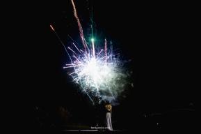 Boda N+P la angelina fotografo de bodas (36)