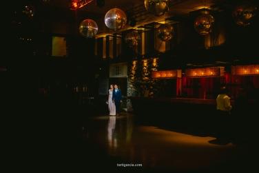 Boda N+P la angelina fotografo de bodas (37)
