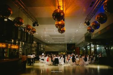 Boda N+P la angelina fotografo de bodas (38)