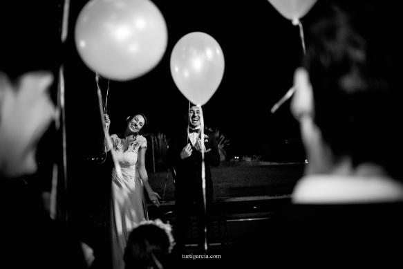Boda N+P la angelina fotografo de bodas (39)
