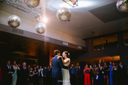 Boda N+P la angelina fotografo de bodas (41)