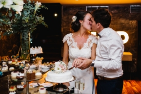 Boda N+P la angelina fotografo de bodas (43)