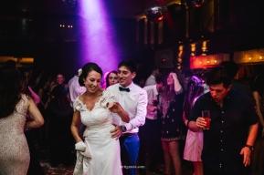 Boda N+P la angelina fotografo de bodas (44)