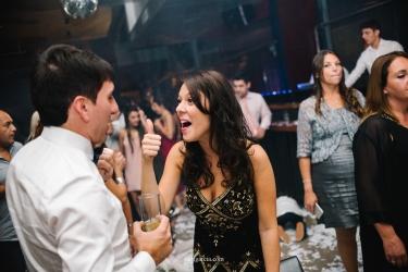Boda N+P la angelina fotografo de bodas (46)