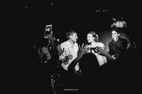 Boda N+P la angelina fotografo de bodas (47)