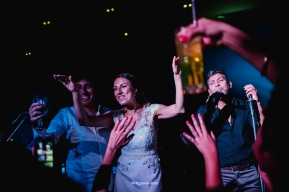 Boda N+P la angelina fotografo de bodas (49)