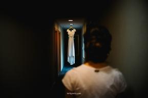 Boda N+P la angelina fotografo de bodas (5)
