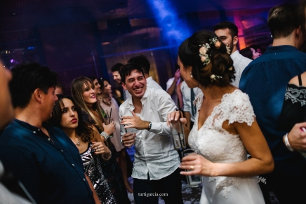 Boda N+P la angelina fotografo de bodas (52)