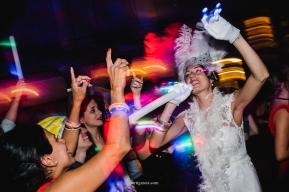 Boda N+P la angelina fotografo de bodas (54)