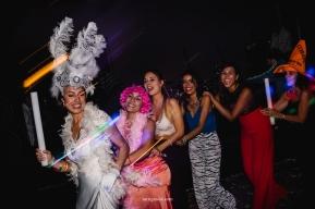 Boda N+P la angelina fotografo de bodas (55)