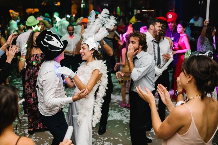 Boda N+P la angelina fotografo de bodas (56)