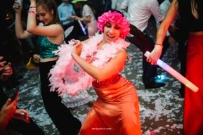 Boda N+P la angelina fotografo de bodas (57)