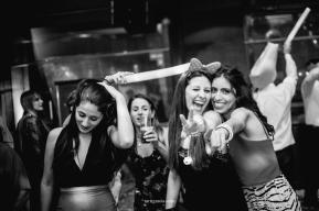 Boda N+P la angelina fotografo de bodas (58)