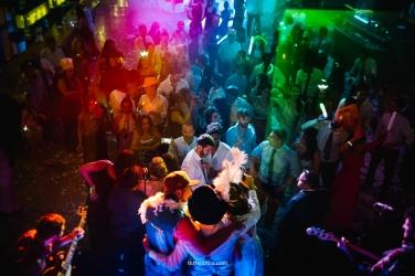 Boda N+P la angelina fotografo de bodas (59)
