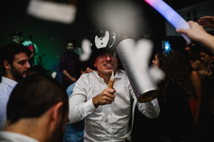 Boda N+P la angelina fotografo de bodas (62)