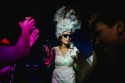 Boda N+P la angelina fotografo de bodas (63)