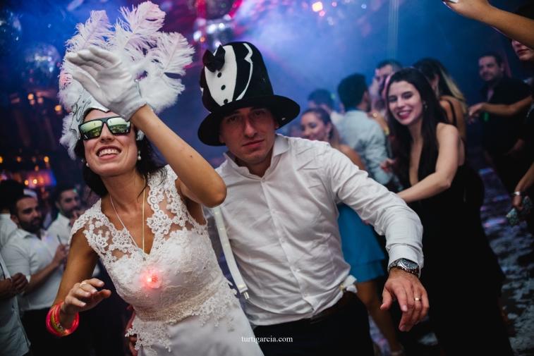 Boda N+P la angelina fotografo de bodas (64)