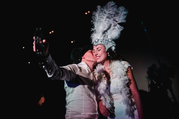 Boda N+P la angelina fotografo de bodas (66)