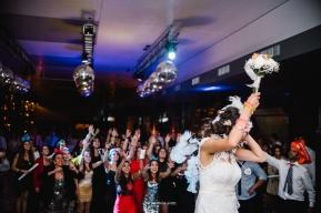 Boda N+P la angelina fotografo de bodas (69)