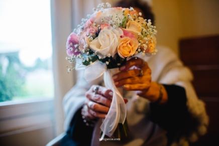 Boda N+P la angelina fotografo de bodas (7)