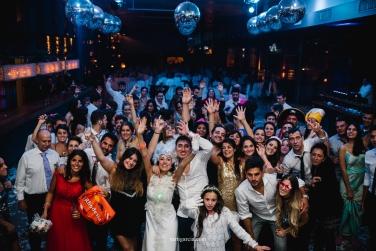 Boda N+P la angelina fotografo de bodas (71)