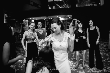 Boda N+P la angelina fotografo de bodas (72)